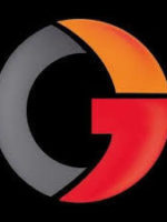 Objectif Gard – Ouverture